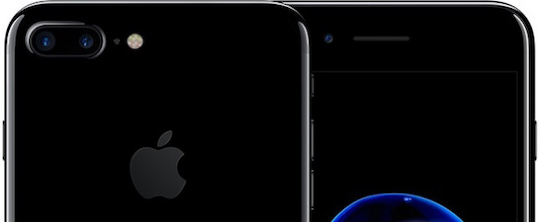 1559f94f522 Apple Testing More Than 10 Prototype iPhone Models, Including One With  Curved OLED Display - MacRumors