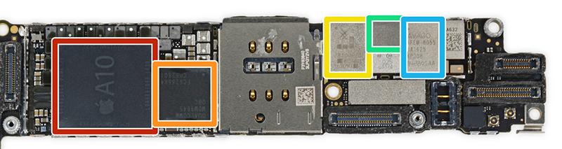 iphone-7-plus-logic-board
