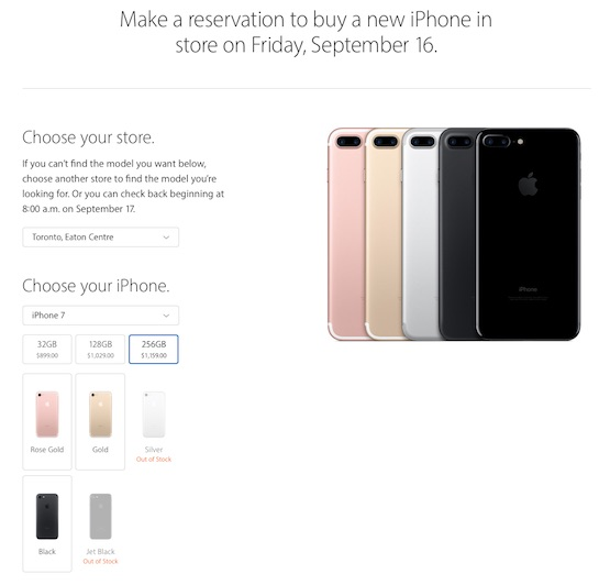 iphone-7-reserve-and-pick-up-apple