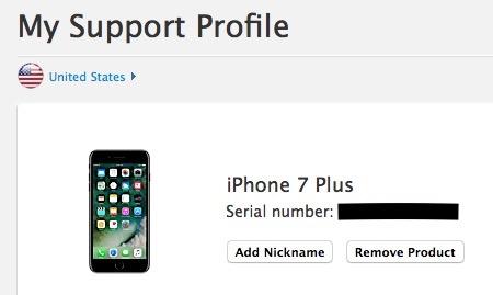 iphone_7_plus_support_profile