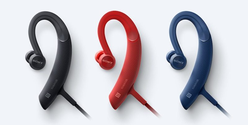 sony bluetooth earbuds. sony headphones 2 bluetooth earbuds e