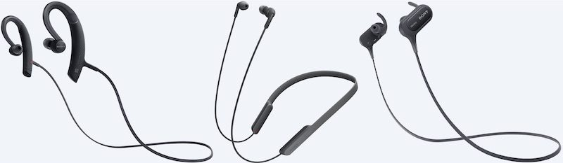 how to connect sony bluetooth headphones to mac