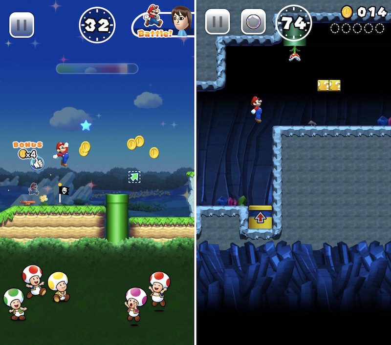 Shigeru Miyamoto Hopes 'Super Mario Run' Will Draw Users ...