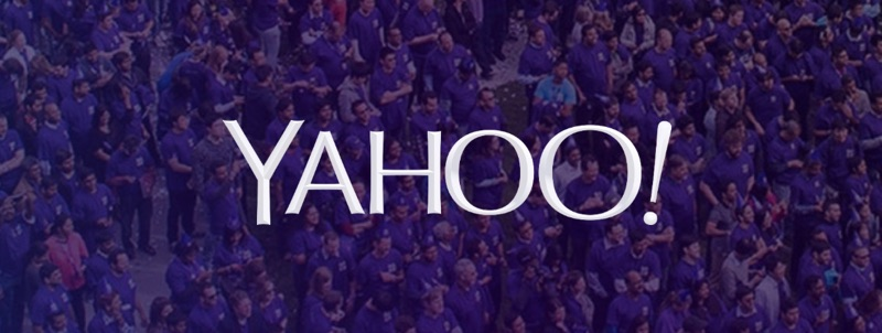 yahoo agrees to settlement following massive 2013 data breach including 50m fund for victims