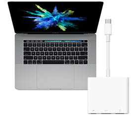 2016-macbook-pro-adapters