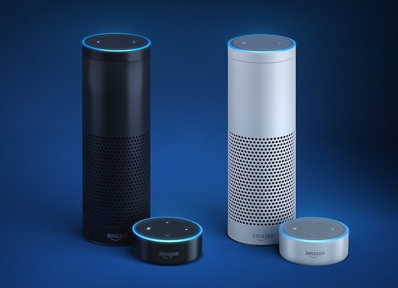 Amazon Music Unlimited Launches With $3 99 Echo-Only