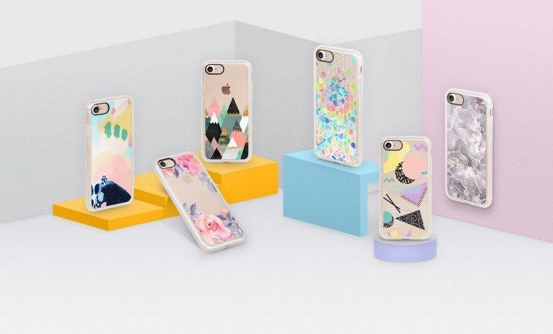 casify iphone 7 plus case
