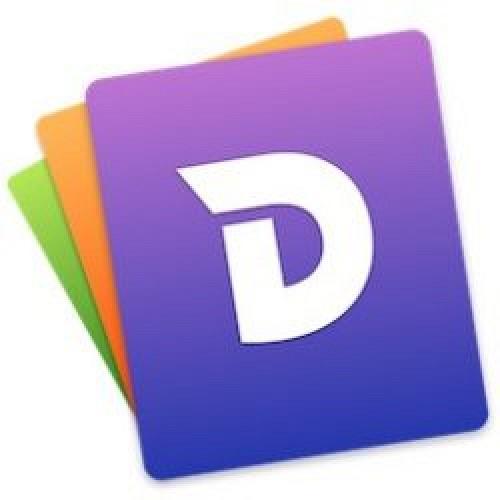 API Documentation Browser 'Dash' Returns to iOS App Store as a Free Download