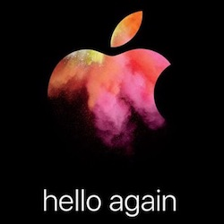 hello_again_thumb