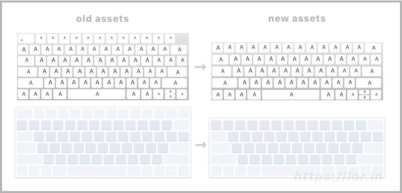 keyboard-assets-2