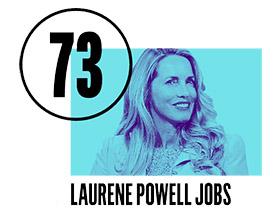 laurene-powell-jobs