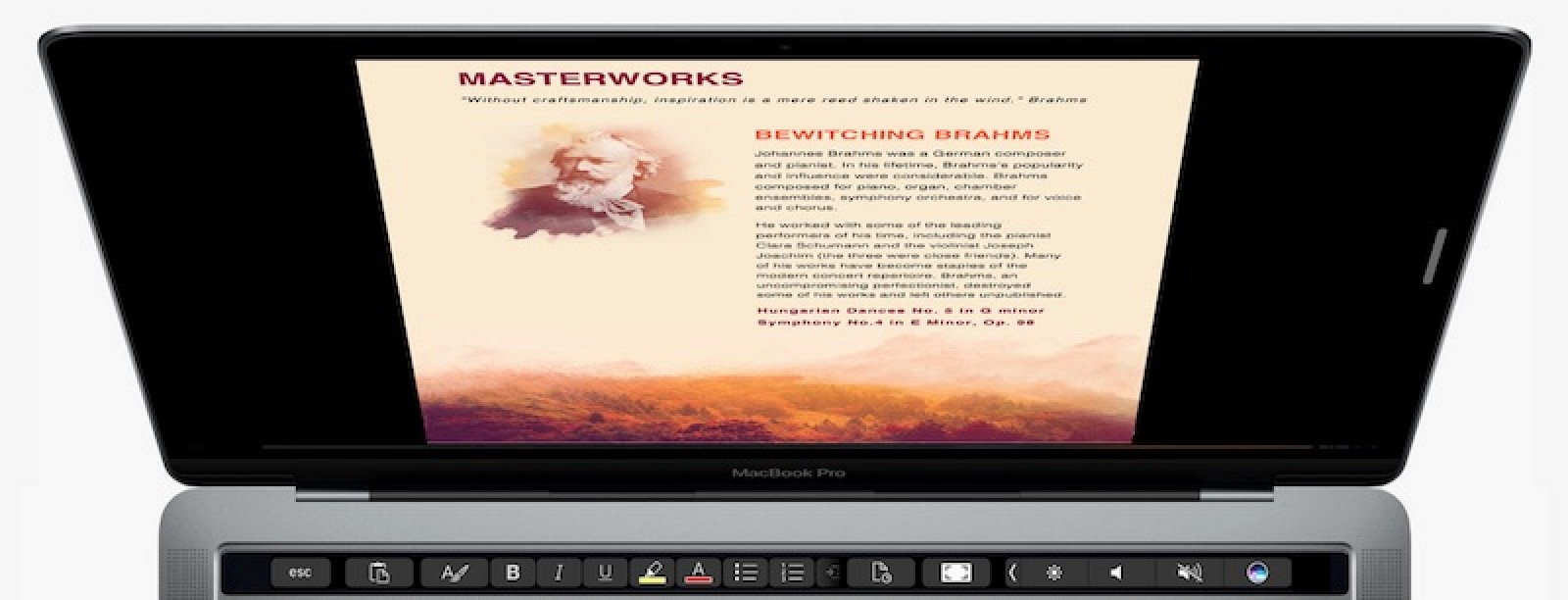 how to get microsoft powerpoint on macbook pro