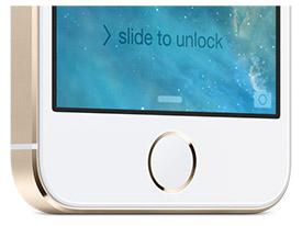 slie-to-unlock