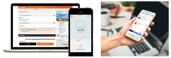 staples-easyjet-apple-pay-web