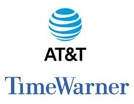 time_warner_att