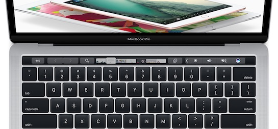 touch_bar_hero