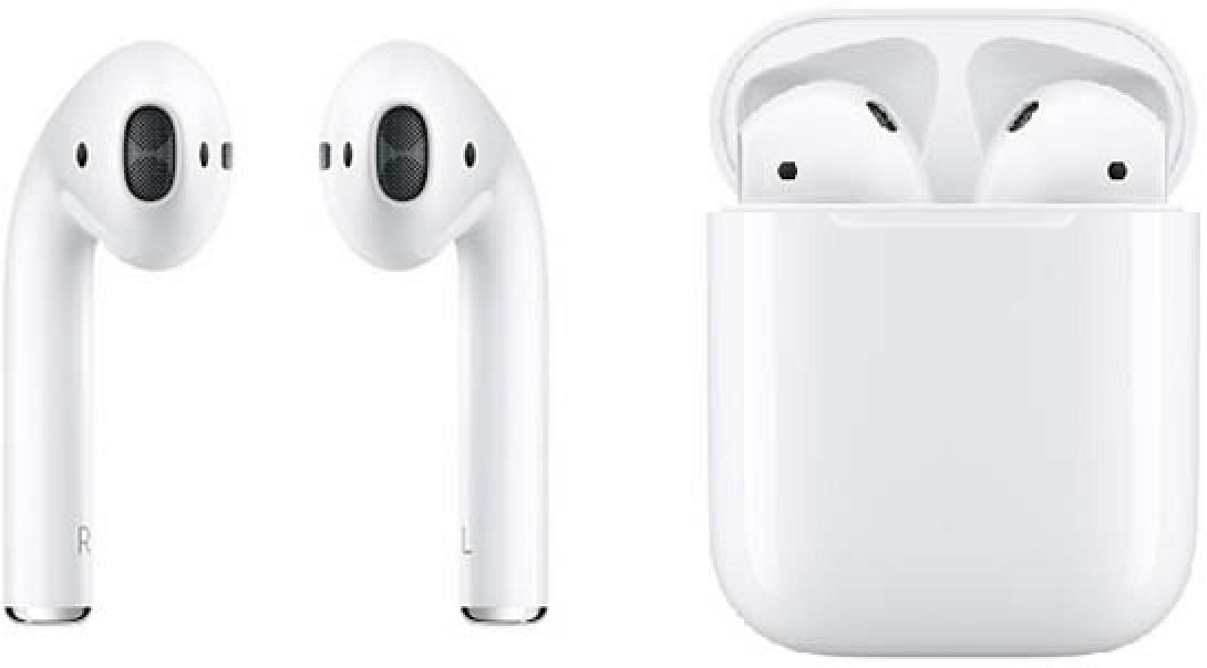 Apple watchos 5 wifi
