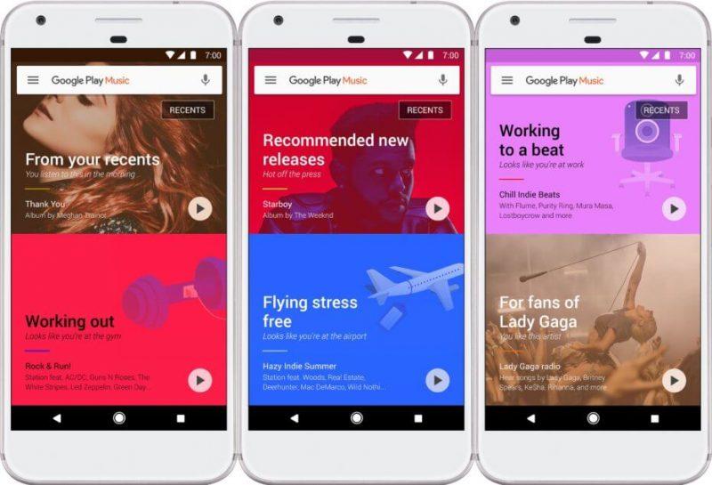 google-play-music-redesign-930x634