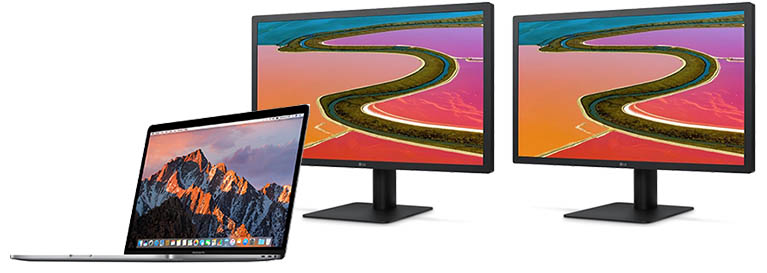 lg-ultrafine-5k-macbook-pro