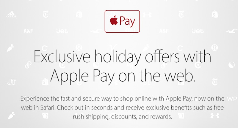 apple-pay-web-exclusive-holiday-offers
