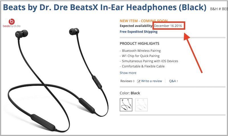 beatsx-release-date-3