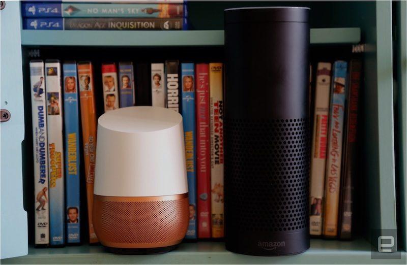 google-home-reviews-2