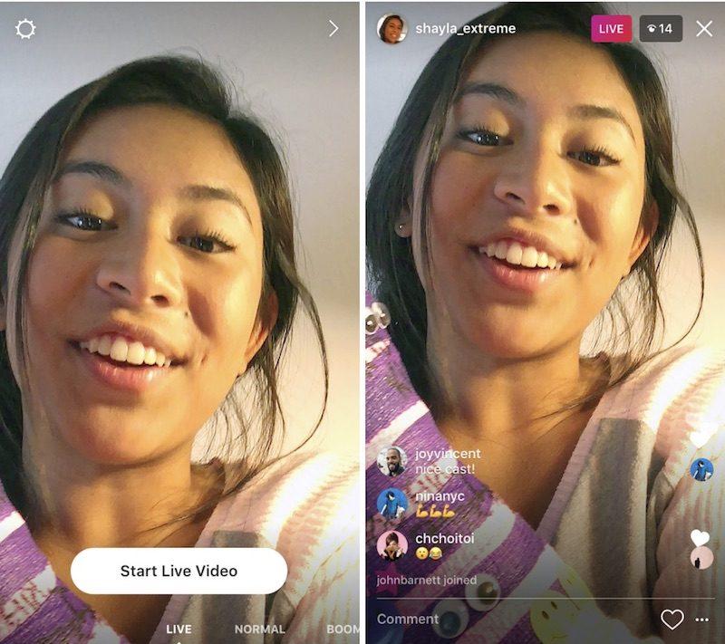 instagram-live-update-2
