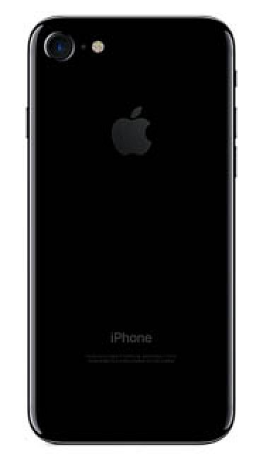 apple 4 inch iphone 4 7 inch iphone to feature wireless charging next year 2190