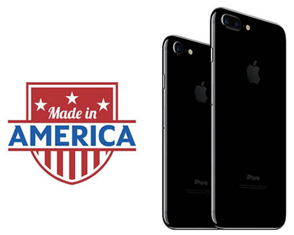 future iphones could be 39 made in america 39 as apple asks foxconn to consider u s manufacturing. Black Bedroom Furniture Sets. Home Design Ideas
