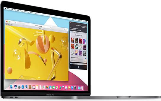 macbook_pro_display_2016