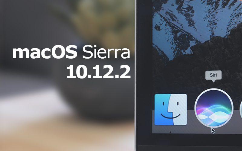 sierra10122release