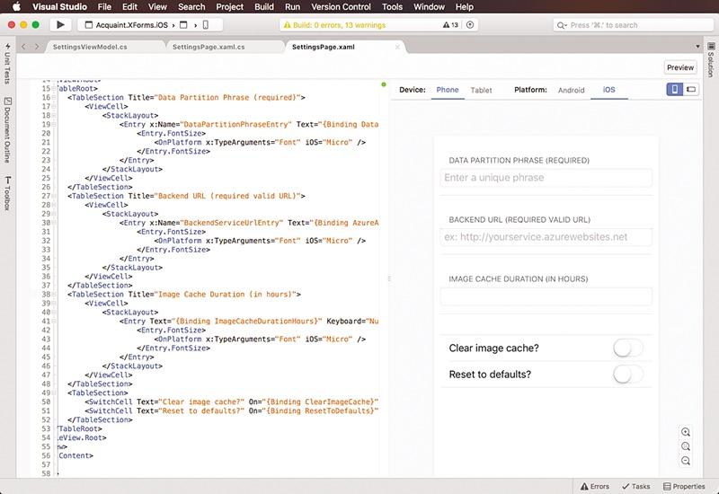 visual-studio-for-mac