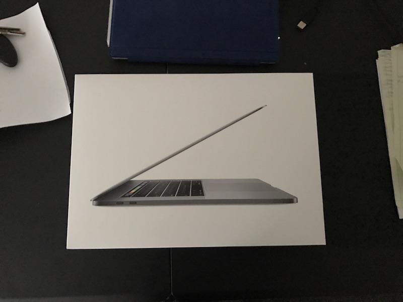 xales-macbook-pro