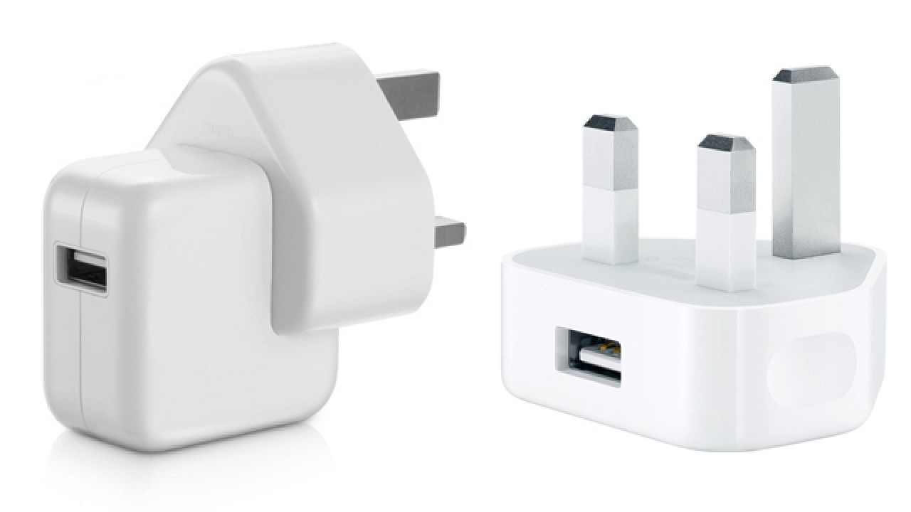 99 Percent Of Fake Apple Chargers Sold Online Fail Safety