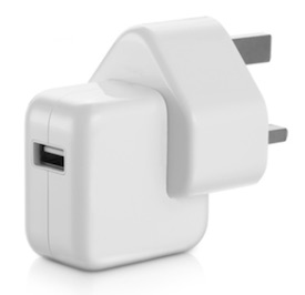 apple-charger