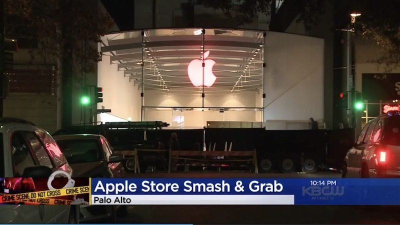 apple-store-robbery