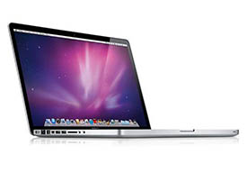 early-2011-macbook-pro-13-inch
