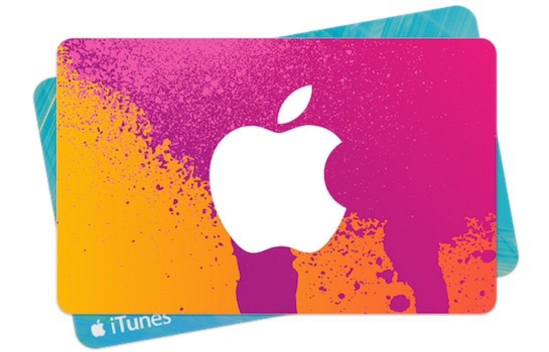 image regarding Itunes Printable Gift Card named What toward Invest in With the iTunes Reward Card Yourself Unwrapped These days