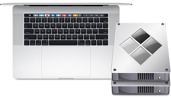 how to fix a slow running macbook pro