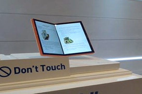 lg-folding-display