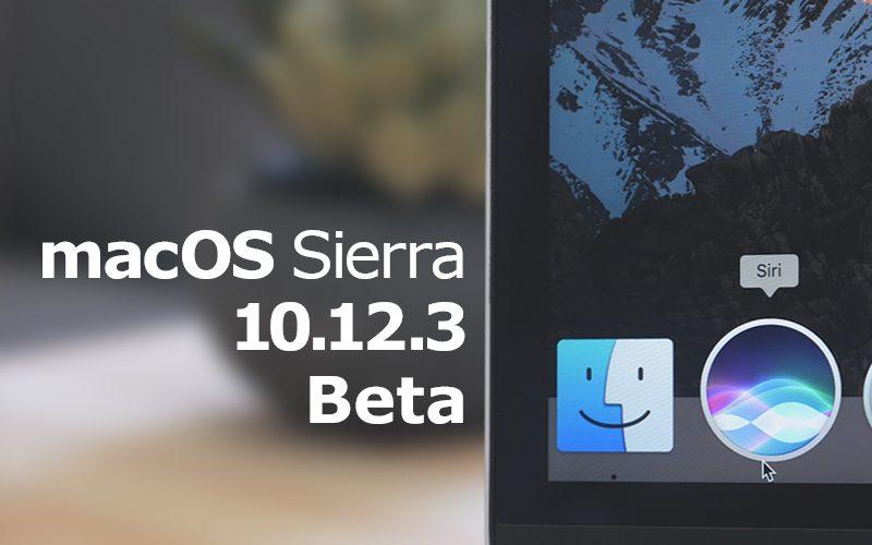 macos-10-12-3-beta