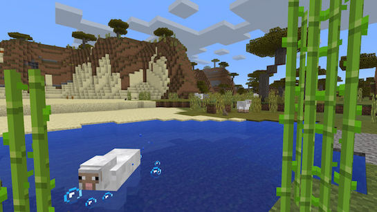 minecraft old version free download mac