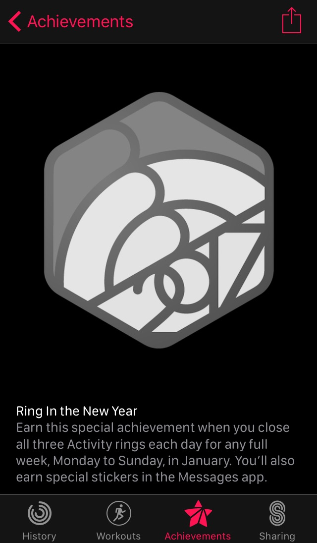ring-in-the-new-year-challenge