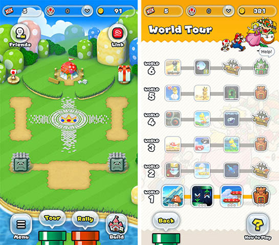 super-mario-run-screenshots-3