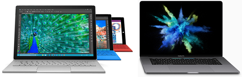 surface-book-vs-new-macbook-pro