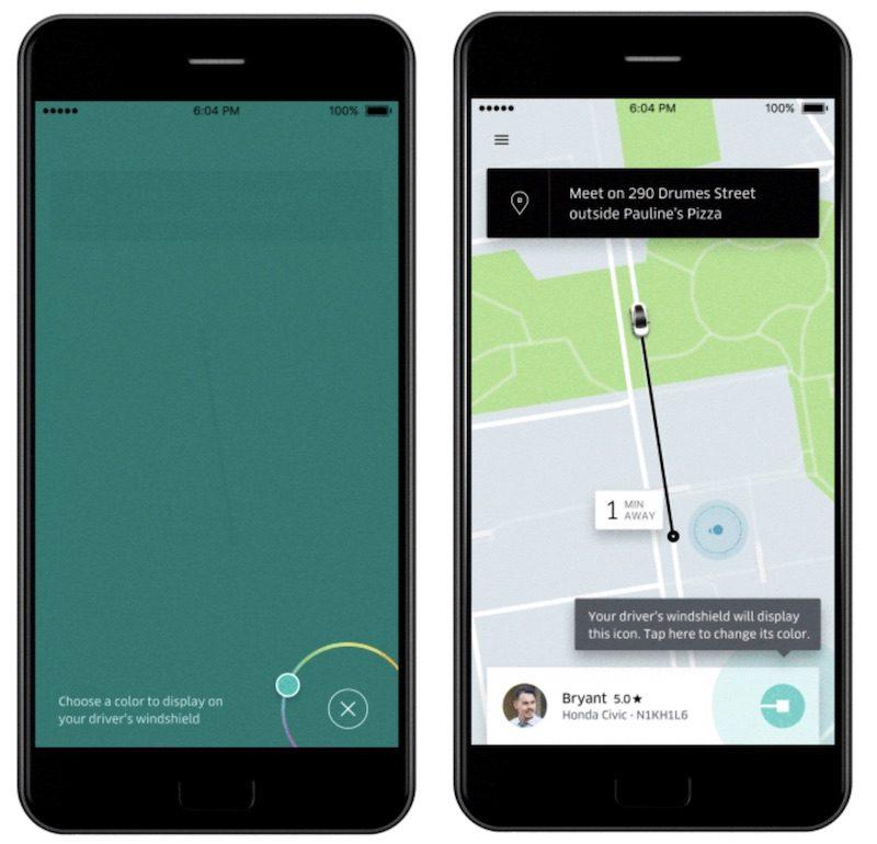 uber-beacon-2