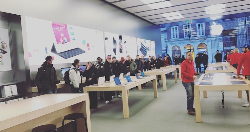 apple store greenville nc airpods launch at apple stores in united states as 10358