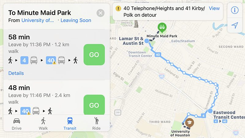 apple-maps-houston-transit-1