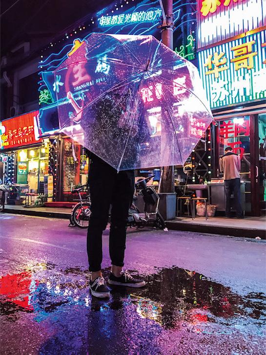 apple-one-night-shanghai
