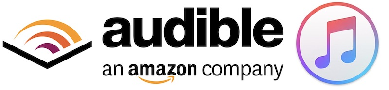 audible-itunes-antitrust